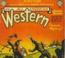 All-American Western Vol 1 115