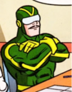 Angle Man DC Super Friends 001.png