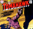 Tomahawk Vol 1 123