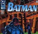 Batman Vol 1 519