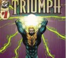 Triumph Vol 1 1