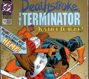 Deathstroke the Terminator Vol 1 13