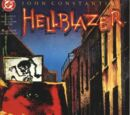 Hellblazer Vol 1 41