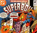 Superboy Vol 2 46