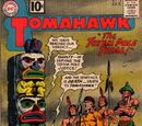 Tomahawk Vol 1 76