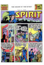 Spirit Newspaper Strip 1.jpg
