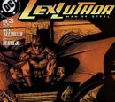 Lex Luthor: Man of Steel Vol 1 3