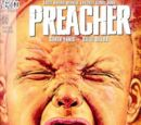 Preacher Vol 1 65