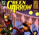 Green Arrow Vol 2 98