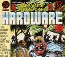 Hardware Vol 1 35