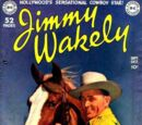 Jimmy Wakely/Covers