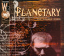Planetary Vol 1 7
