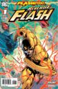 Flashpoint Reverse Flash Vol 1 1.jpg