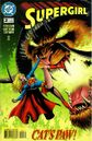 Supergirl Vol 4 2.jpg
