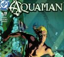 Aquaman Vol 6 11