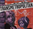 Transmetropolitan Vol 1 27