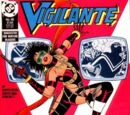 Vigilante Vol 1 46