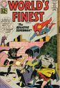 World's Finest 126.jpg