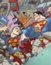 Bizarro All-Star Superman 001.jpg