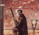 Ghostdancing Vol 1 2