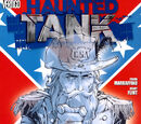 Haunted Tank Vol 1 4