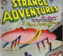 Strange Adventures Vol 1 46