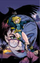 Birds of Prey 0001.jpg