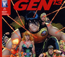 Gen 13 Vol 4 34