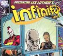 Infinity Inc. Vol 2 7