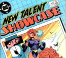 New Talent Showcase Vol 1 9