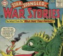 Star-Spangled War Stories Vol 1 118