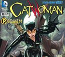 Catwoman Vol 4 18