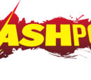 Flash: Flashpoint