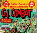 G.I. Combat Vol 1 202