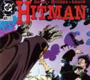 Hitman Vol 1 41