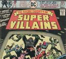 Secret Society of Super-Villains Vol 1 3