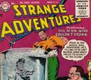 Strange Adventures Vol 1 68