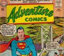 Adventure Comics Vol 1 315