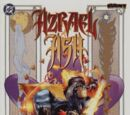 Azrael/Ash Vol 1 1