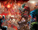 Red Lantern Corps 002.jpg
