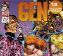 Gen 13 Vol 1 1