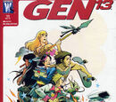 Gen 13 Vol 4 23