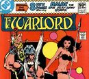 Warlord Vol 1 37