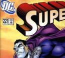 Superman Vol 2 221