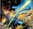 Green Lantern Vol 4 30/Images