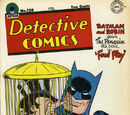 Detective Comics Vol 1 120