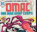 OMAC Vol 1 4