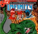 Infinity Inc. Vol 1 22