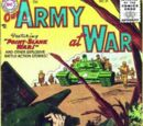 Our Army at War Vol 1 34
