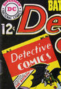 Detective Comics 387.jpg